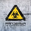 Pandemya The ultimate Room Escape